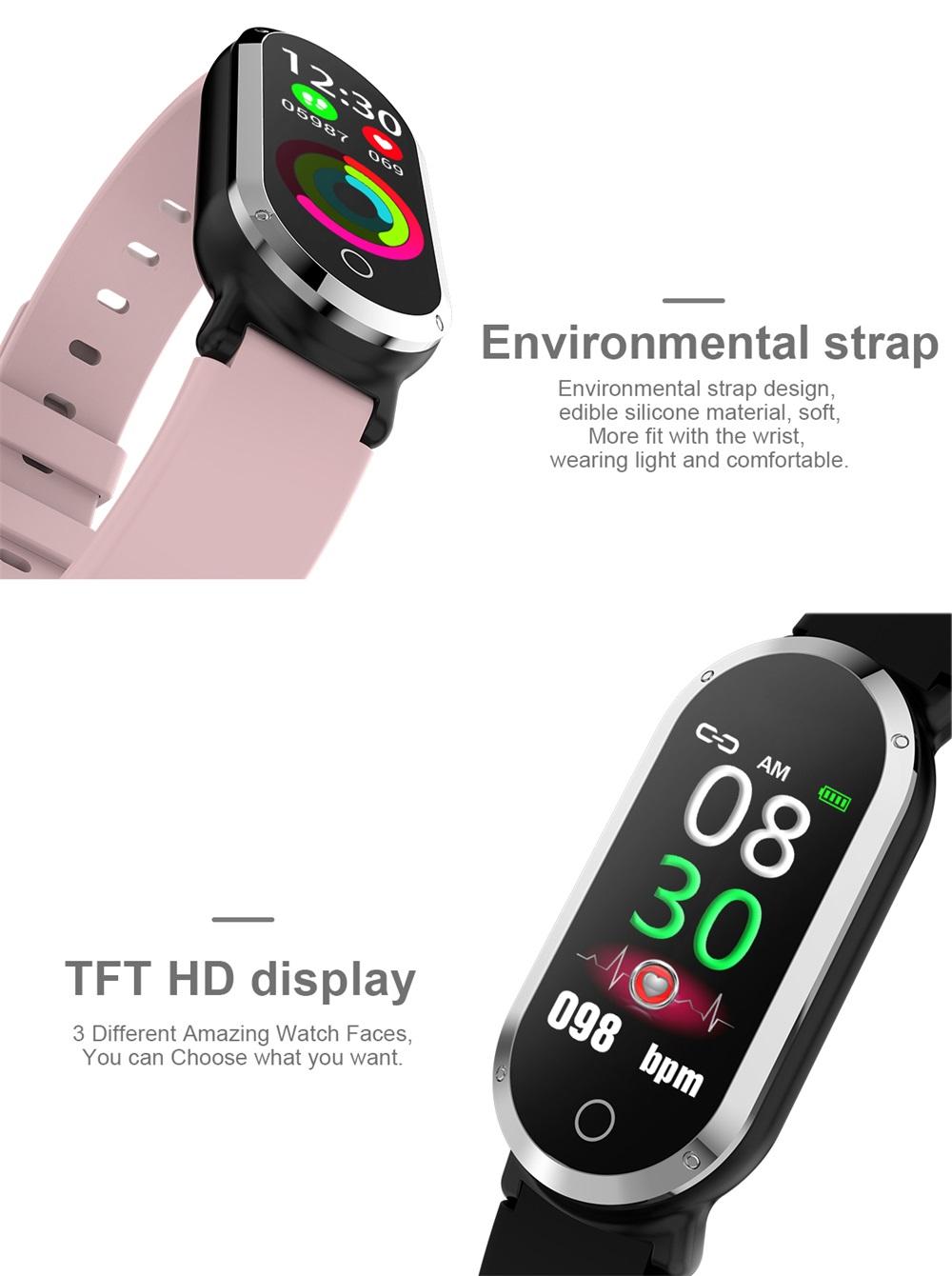 buy t1 smart wristband