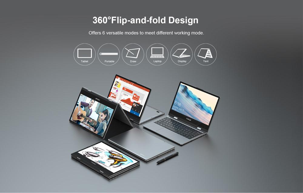 cheap teclast f5 laptop