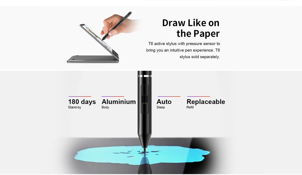 buy teclast f5 laptop online