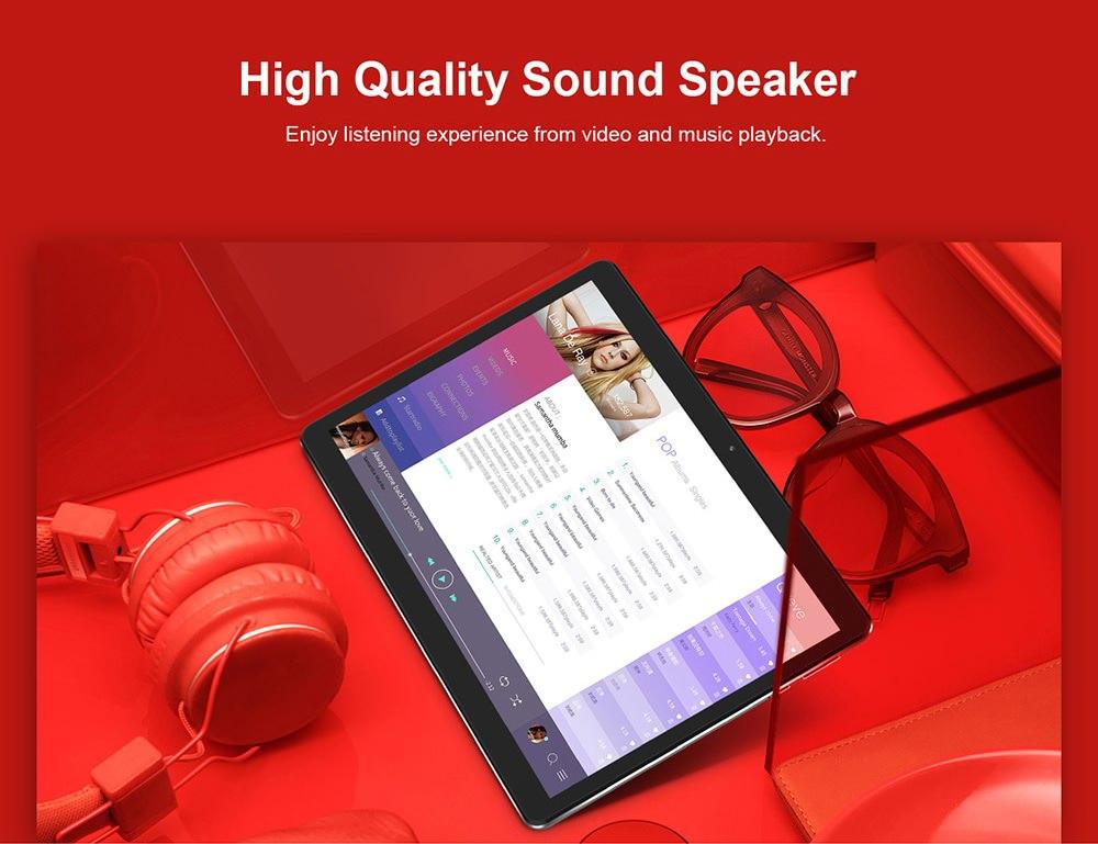 teclast m20 tablet pc online