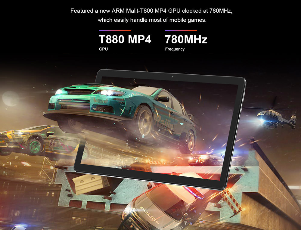 teclast m20 for sale