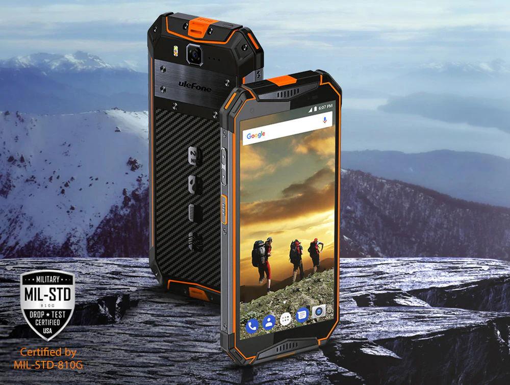 [Imagem: Ulefone-Armor-3-Smartphone-2.jpg]