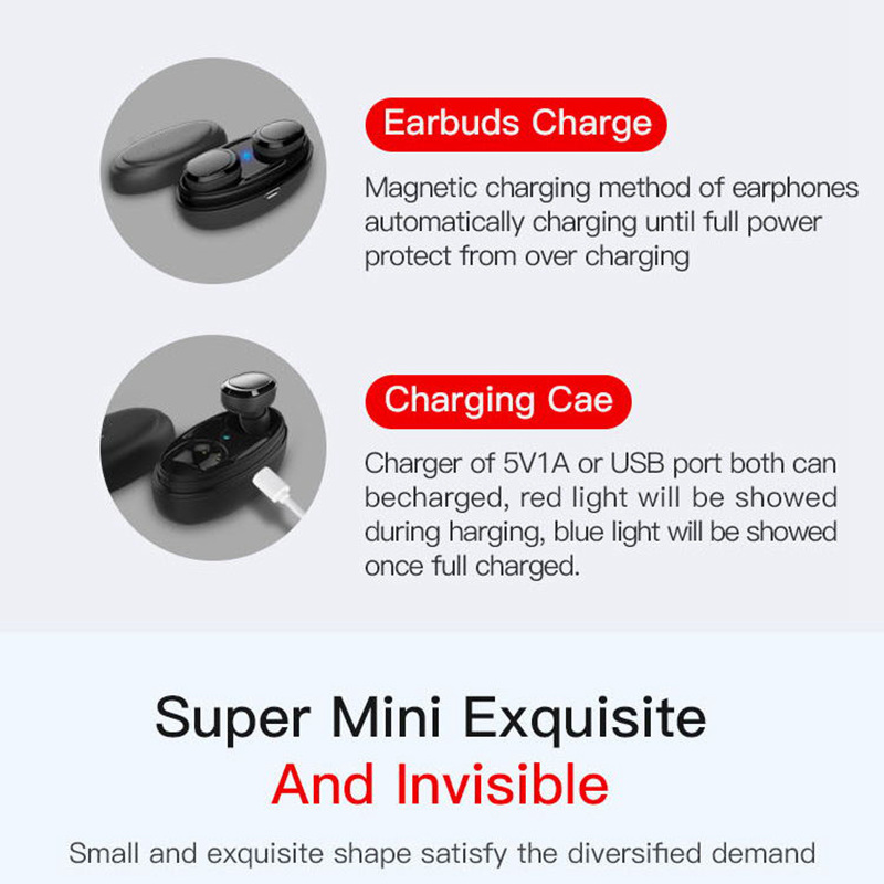 buy vitog t12 earphone