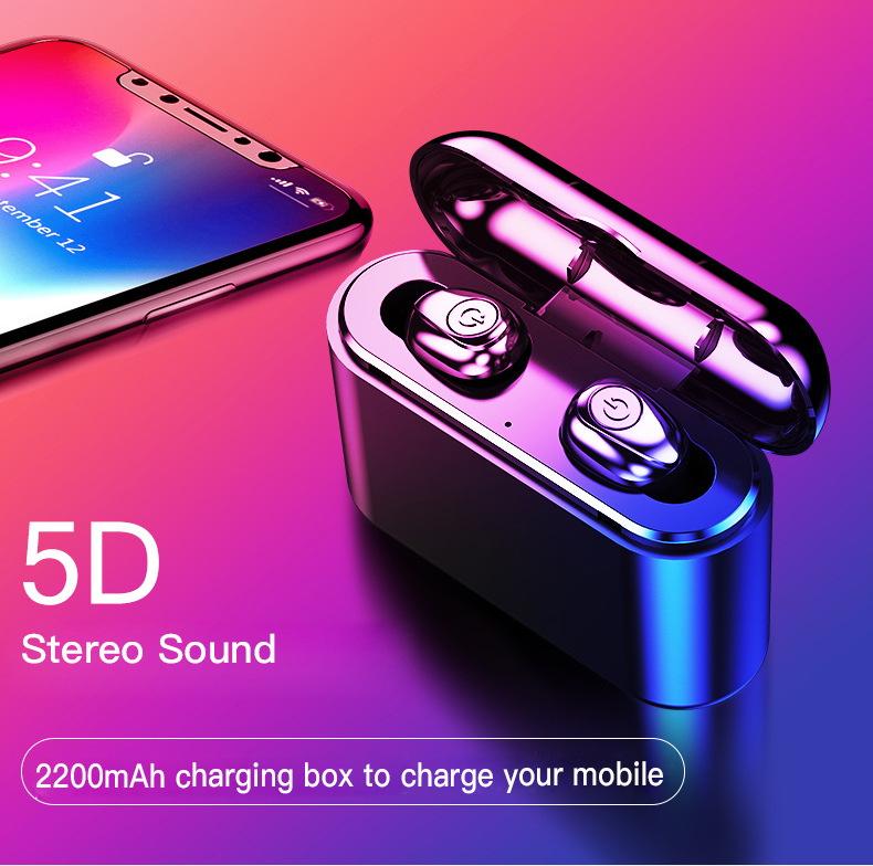 [Image: X8-TWS-Bluetooth-Earbuds-1.jpg]