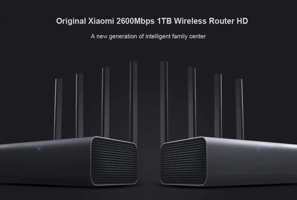 [Image: Xiaomi-2600Mbps-1TB-Wireless-Router-HD-1.jpg]
