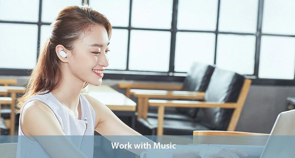 xiaomi airdots bluetooth headset online