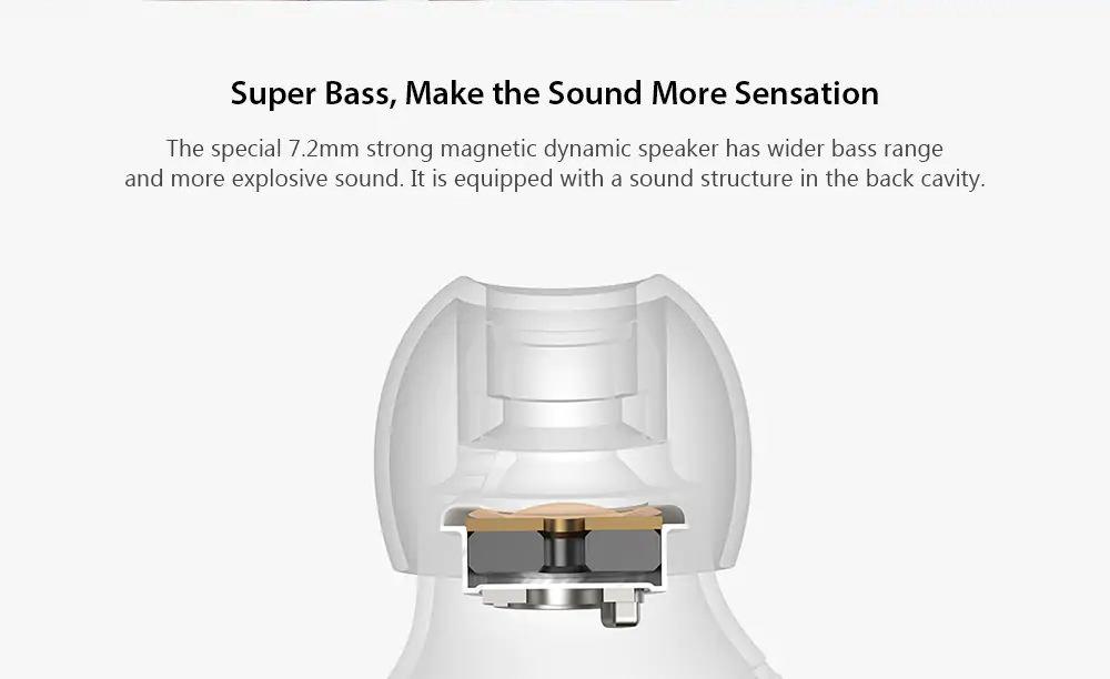 xiaomi airdots headset price