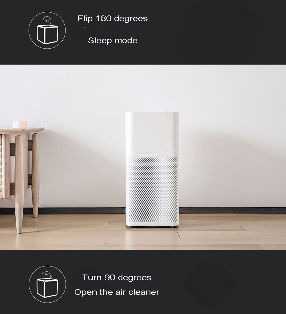 xiaomi aqara cube controller price