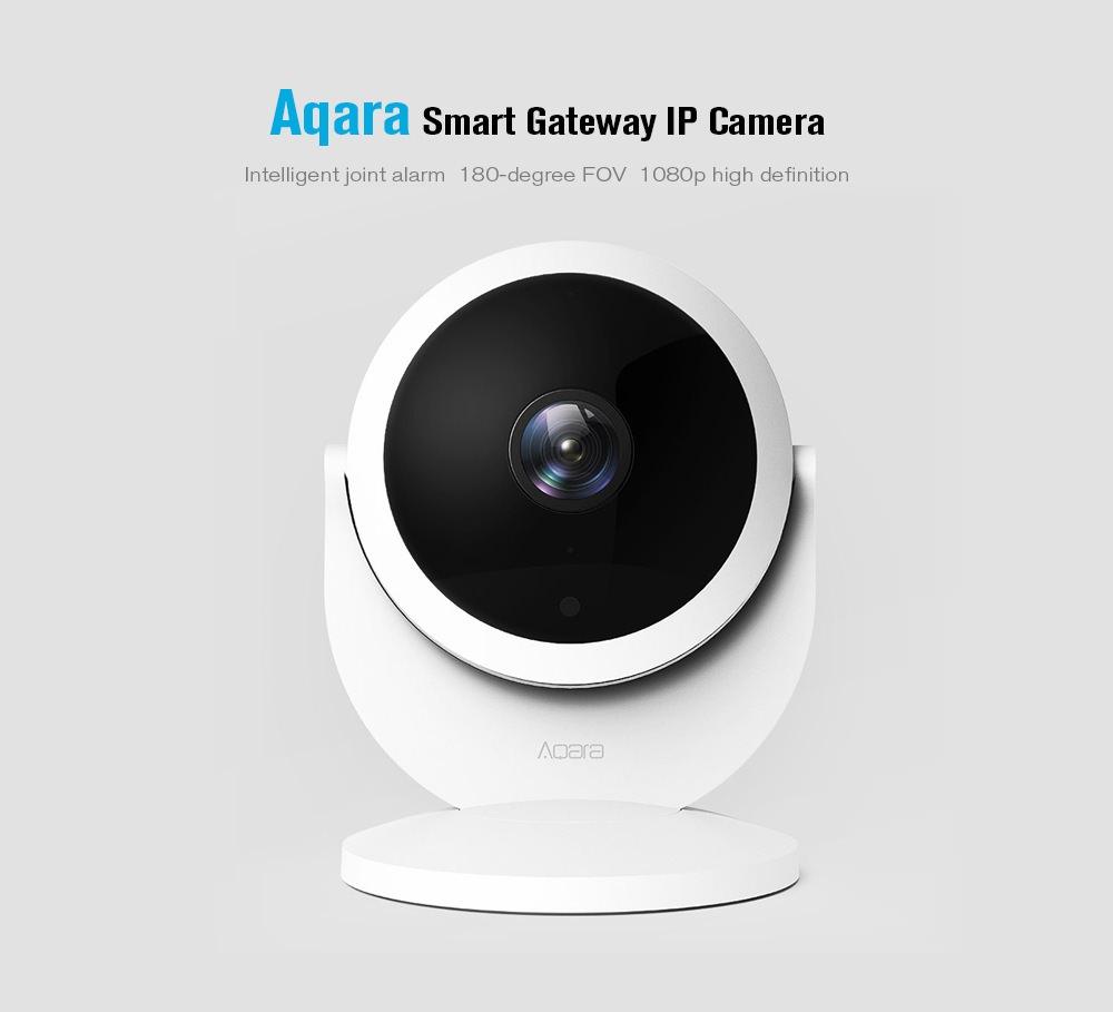 [Image: Xiaomi-Aqara-Smart-Gateway-IP-Camera-1.jpg]