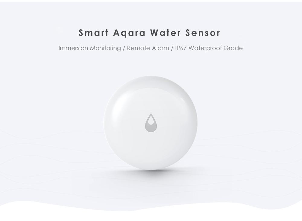 [Imagem: Xiaomi-Aqara-Smart-Water-Sensor-1.jpg]