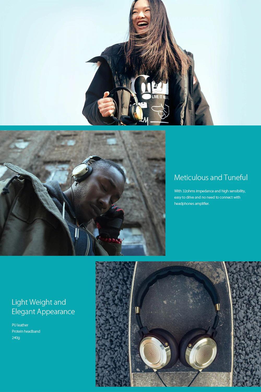 buy xiaomi headphones 2nd generation