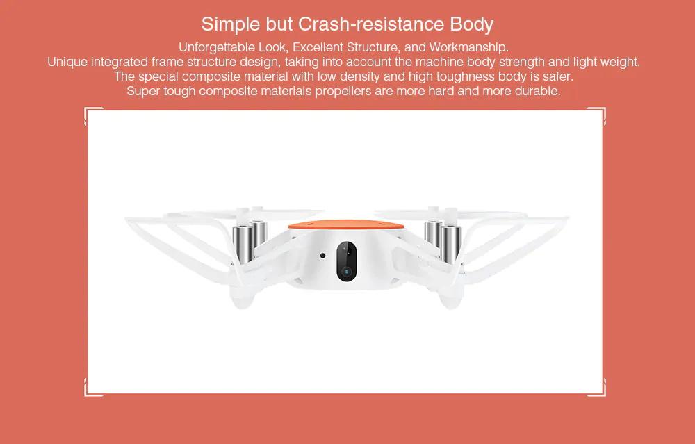 mitu drone online