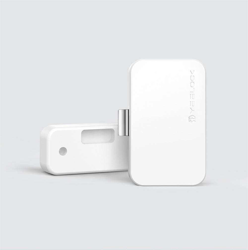 xiaomi smart cabinet lock