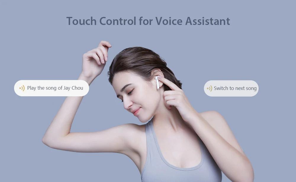 xiaomi airdots pro earphones online