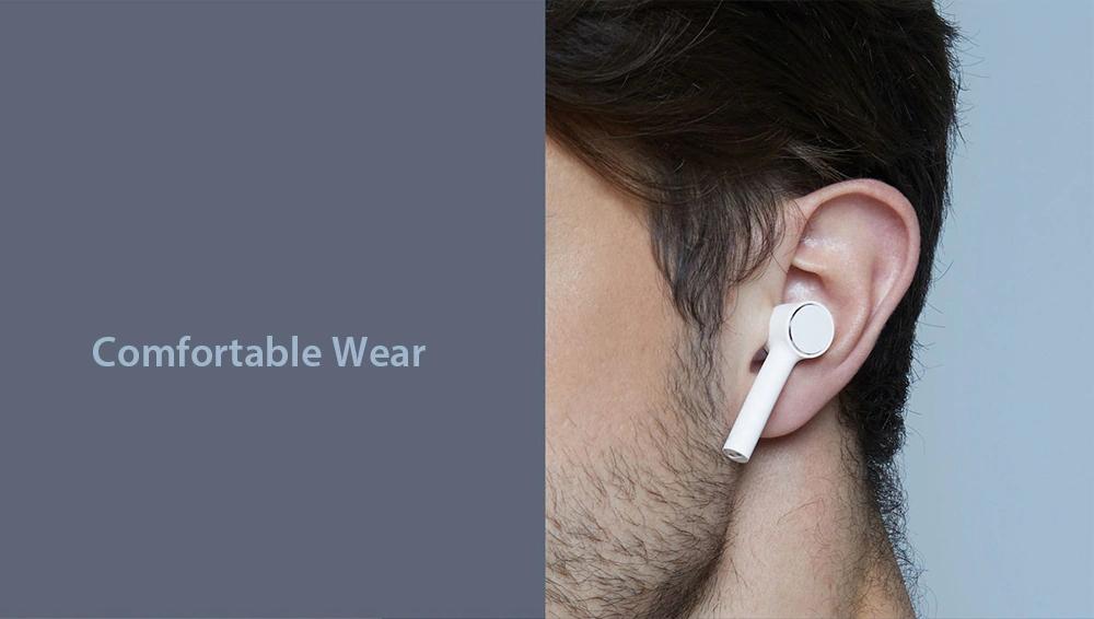 cheap xiaomi airdots pro earphones