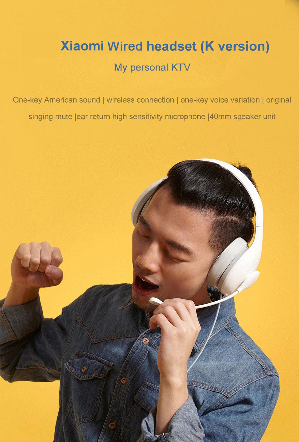 [Imagem: Xiaomi-Mi-Bluetooth-Headphone-KTV-Version-1-1.jpg]