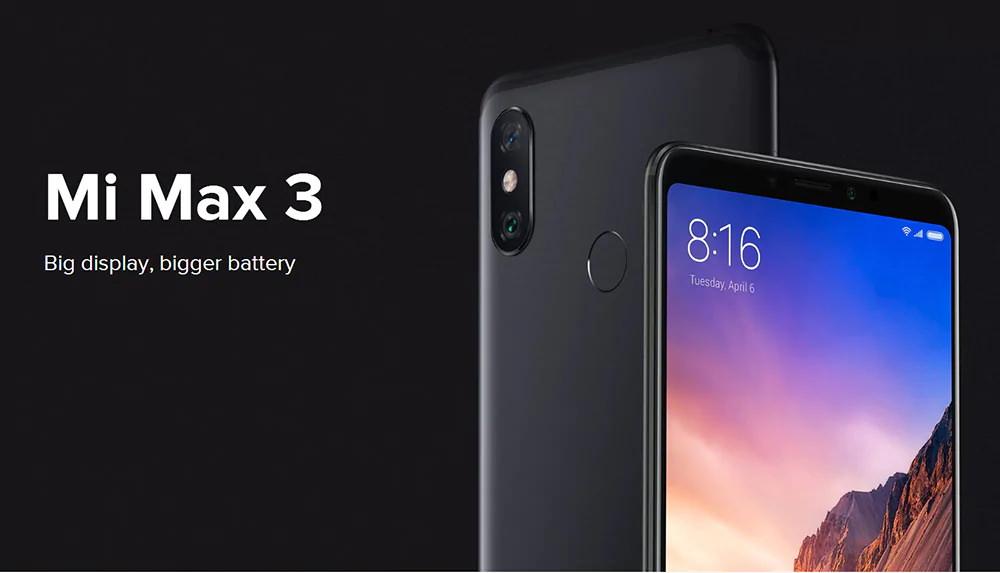[Imagem: Xiaomi-Mi-Max-3-smartphone-128g-1.jpg]
