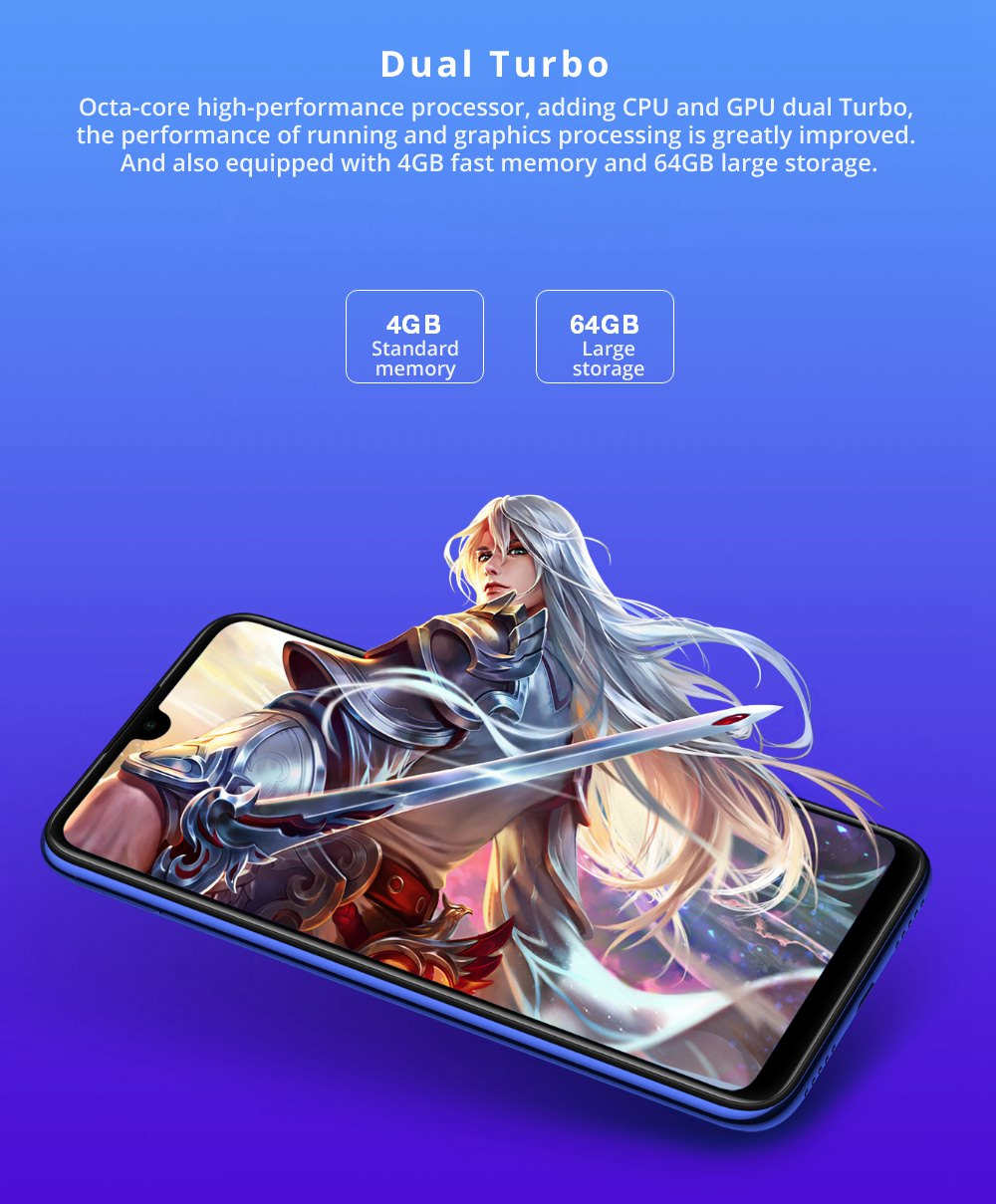 xiaomi mi play 128gb price