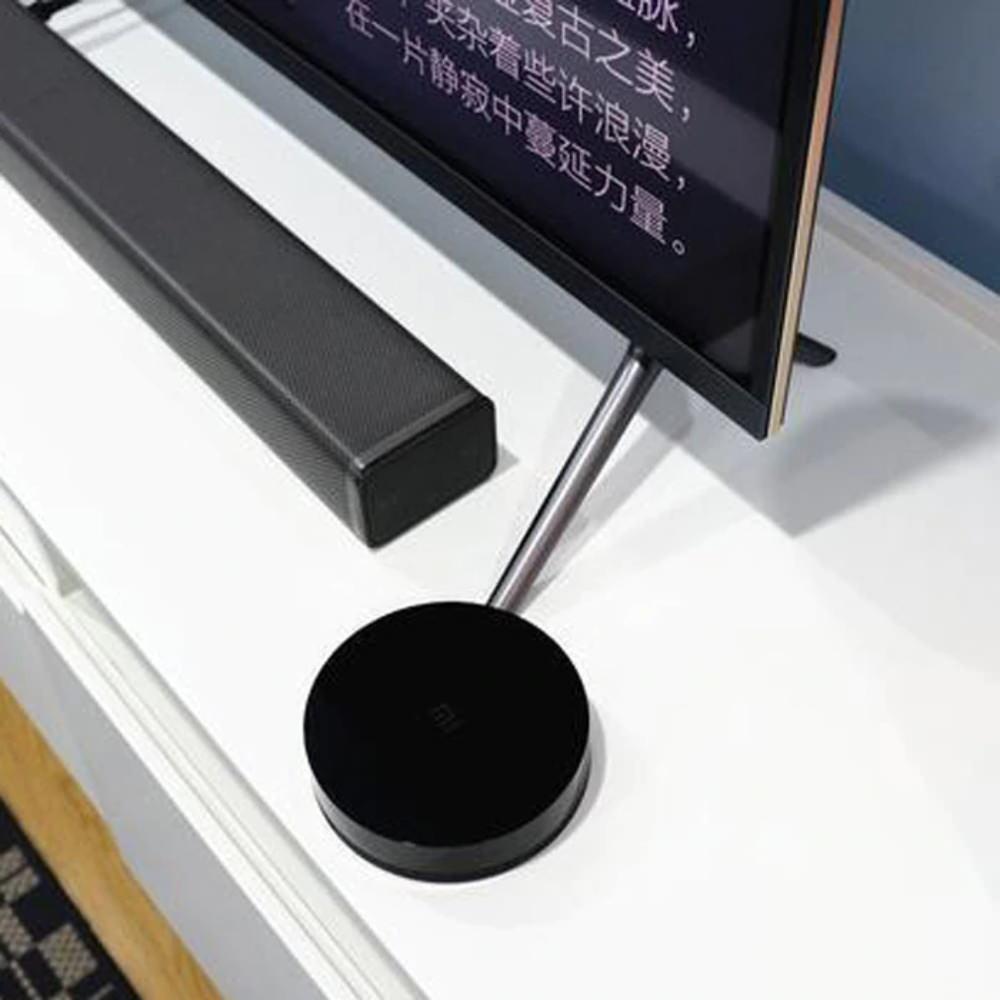 xiaomi remote controller