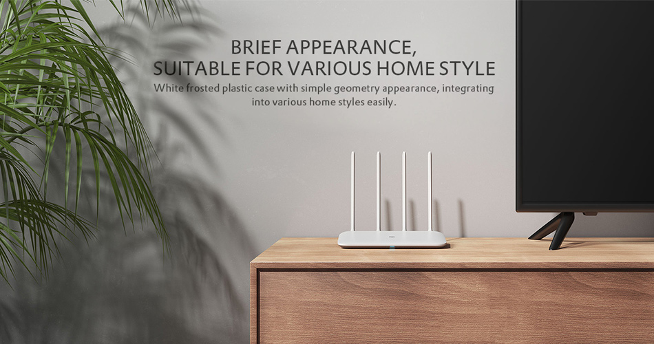2019 xiaomi mi wireless router 4