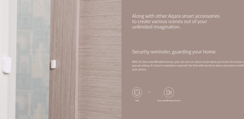 buy mijia aqara gateway online
