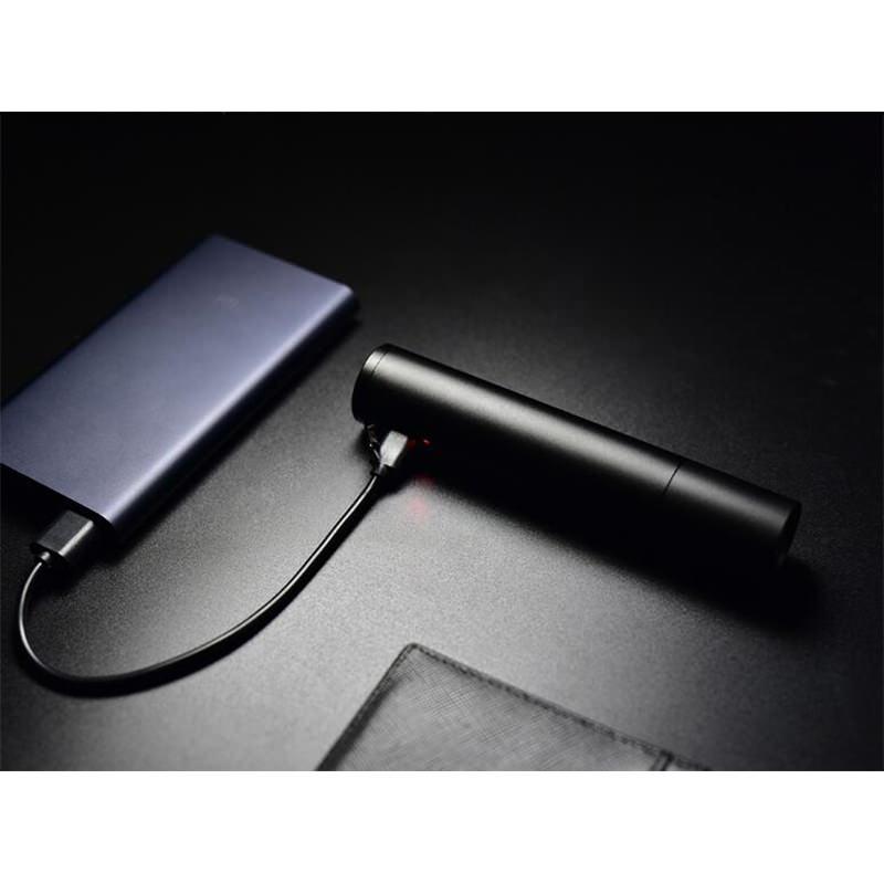 fz101 zoom flashlight
