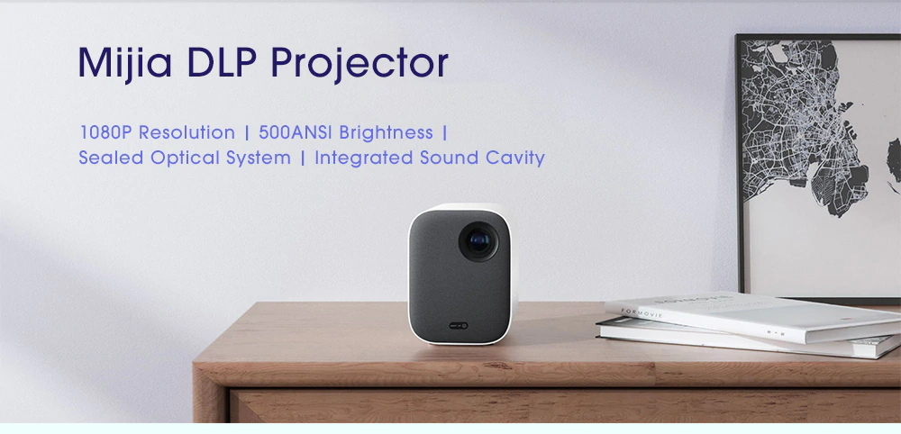 [Image: Xiaomi-Mijia-MJJGTYDS02FM-DLP-Projector-1.jpg]