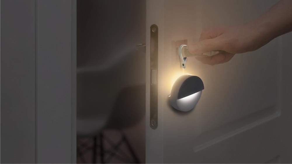 buy philips bluetooth night light online