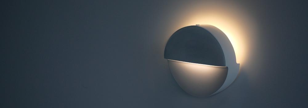 philips bluetooth night light