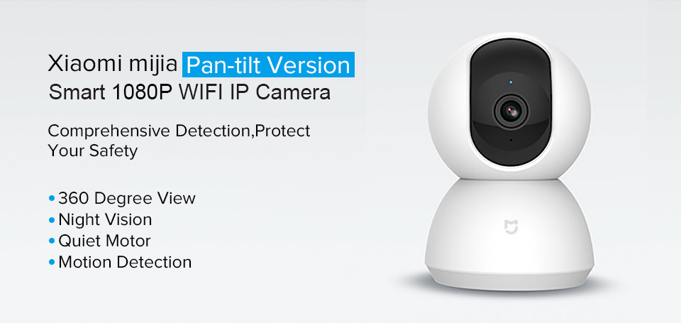 [Imagem: Xiaomi-Mijia-Smart-1080P-WiFi-IP-Camera-1.jpg]