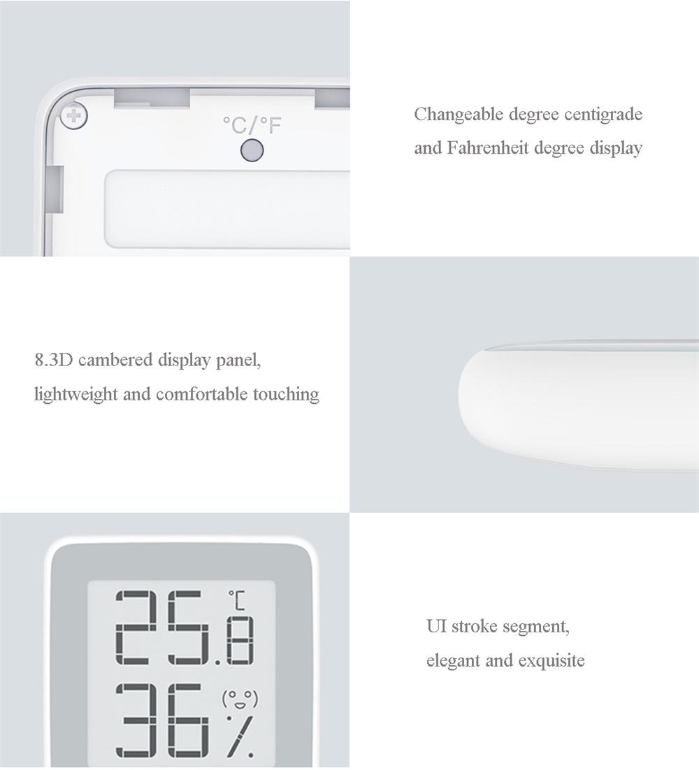 buy xiaomi humidity sensor