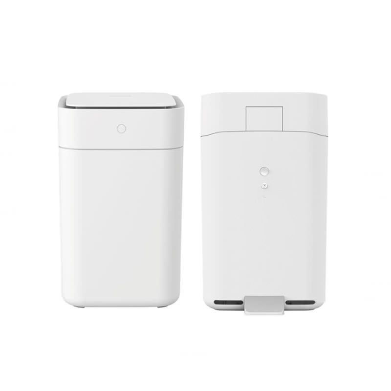 xiaomi mijia townew t1 for sale