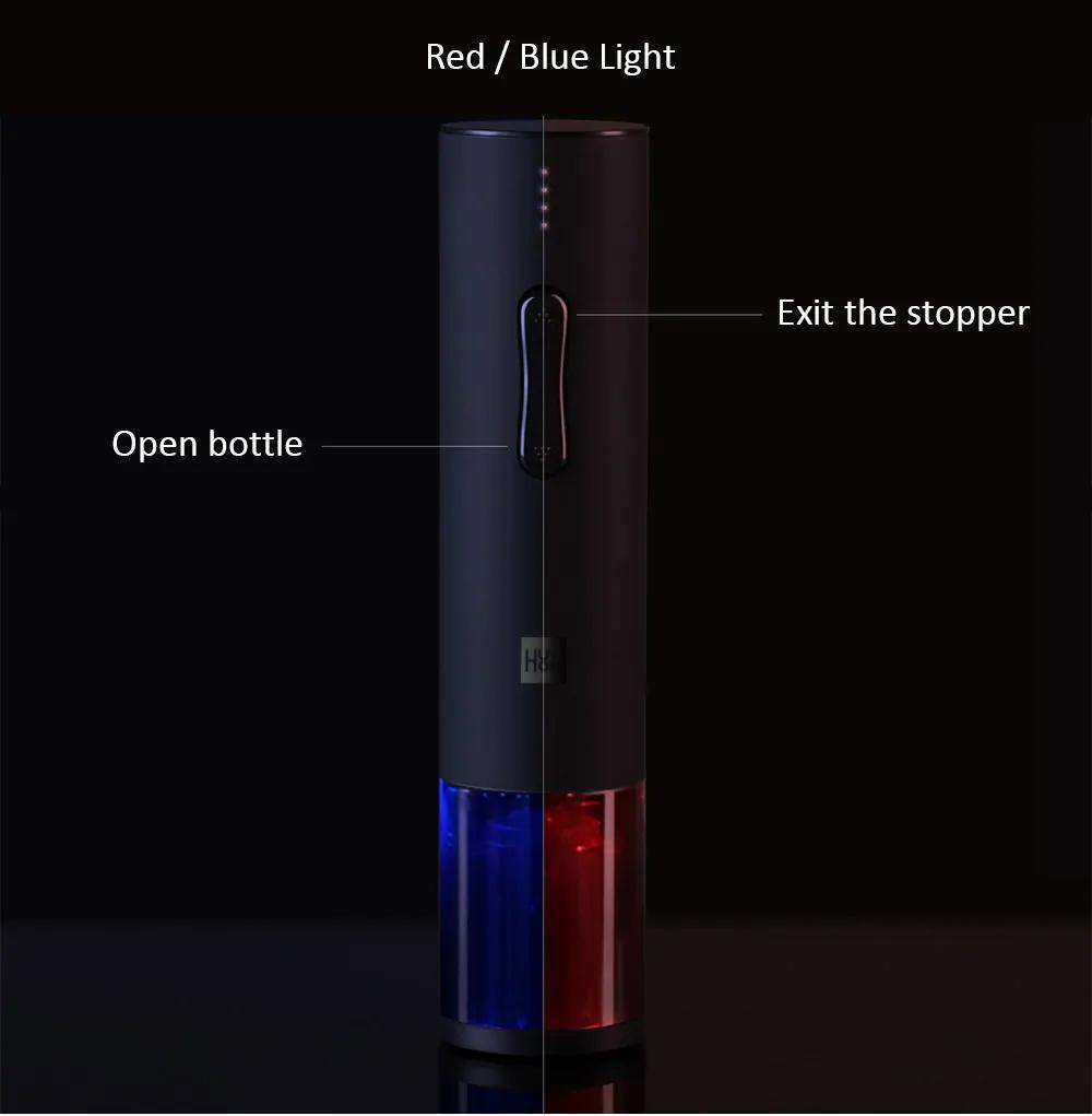 xiaomi mijia bottle opener