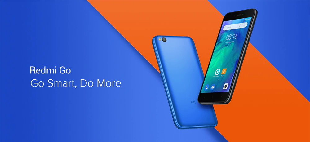 [Imagem: Xiaomi-Redmi-Go-Smartphone-1.jpg]