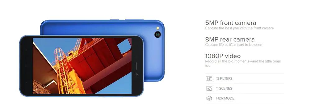 buy redmi go smartphone
