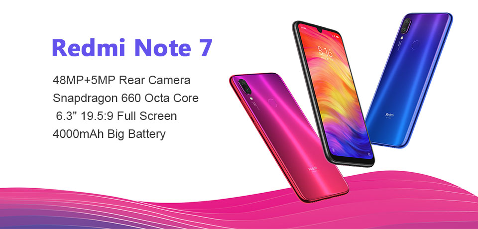 [Imagem: Xiaomi-Redmi-Note7-4G-Smartphone-1.jpg]