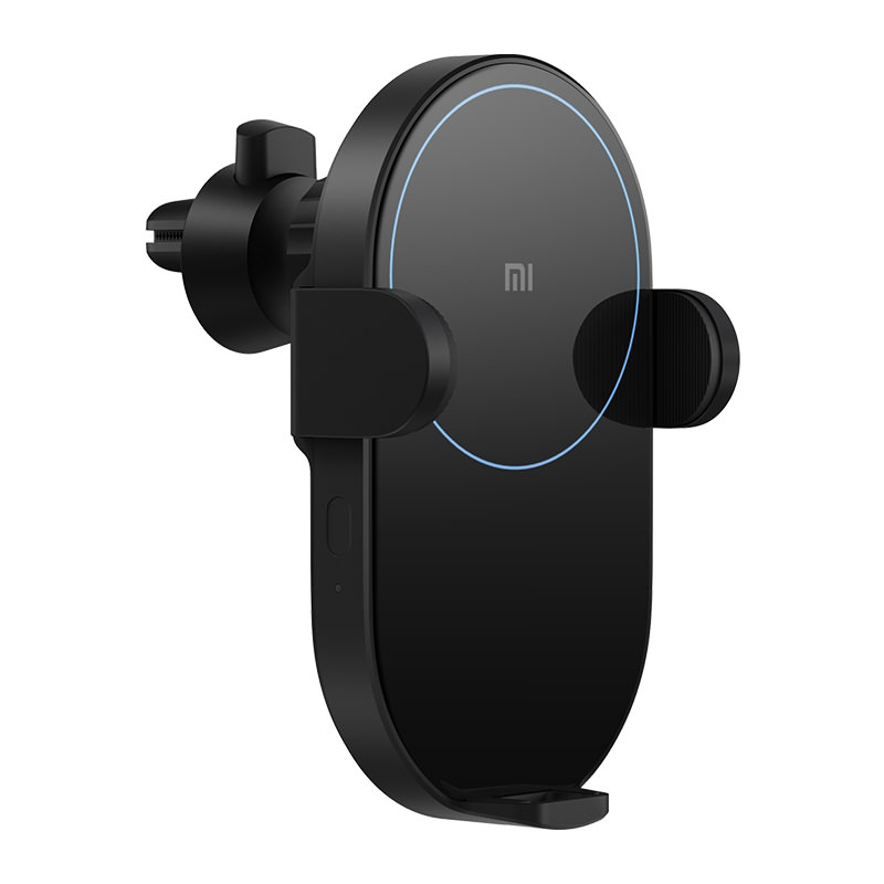 cheap xiaomi wireless car charger 20w