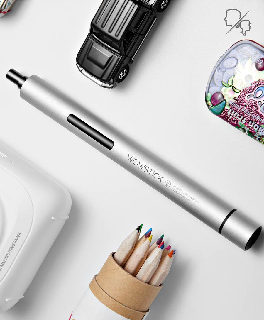 xiaomi wowstick 1p+ repair tools
