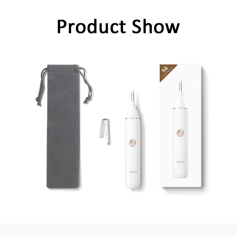 xiaomi nose hair trimmer online