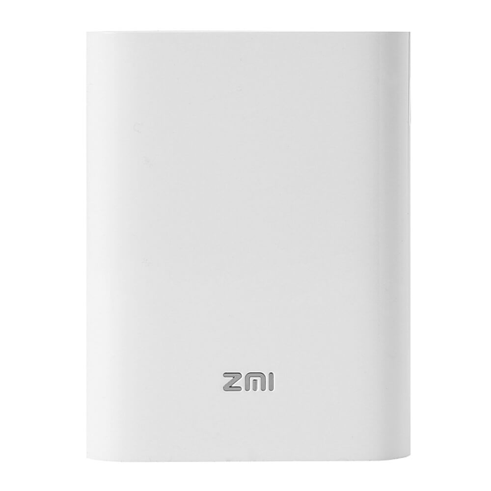 xiaomi zmi mf855 router power bank