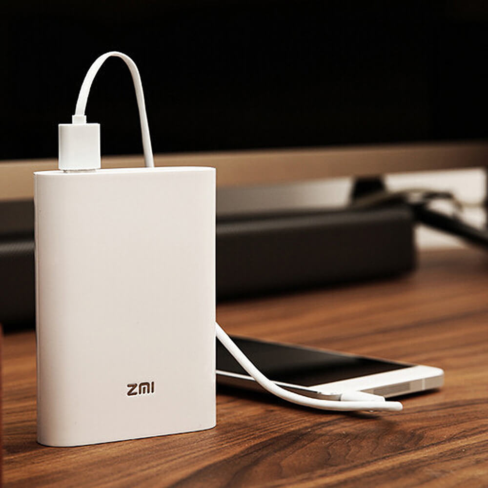 xiaomi mf855 power bank price