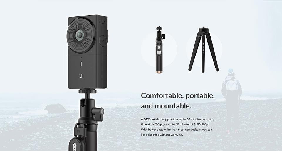 buy yi 360 vr camera online