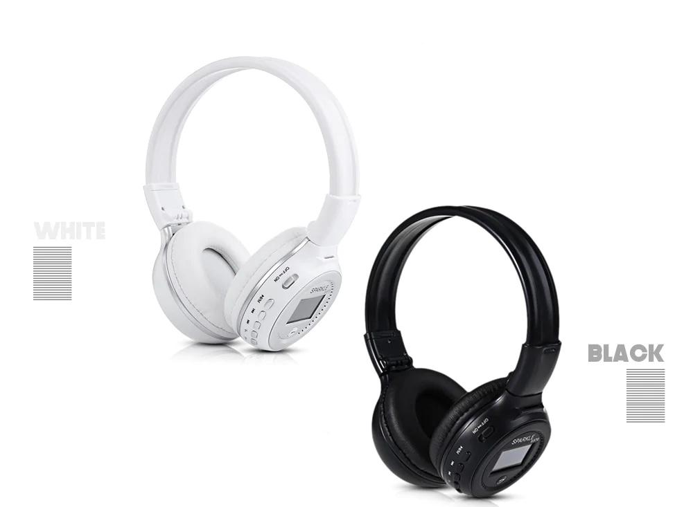 b570 headset