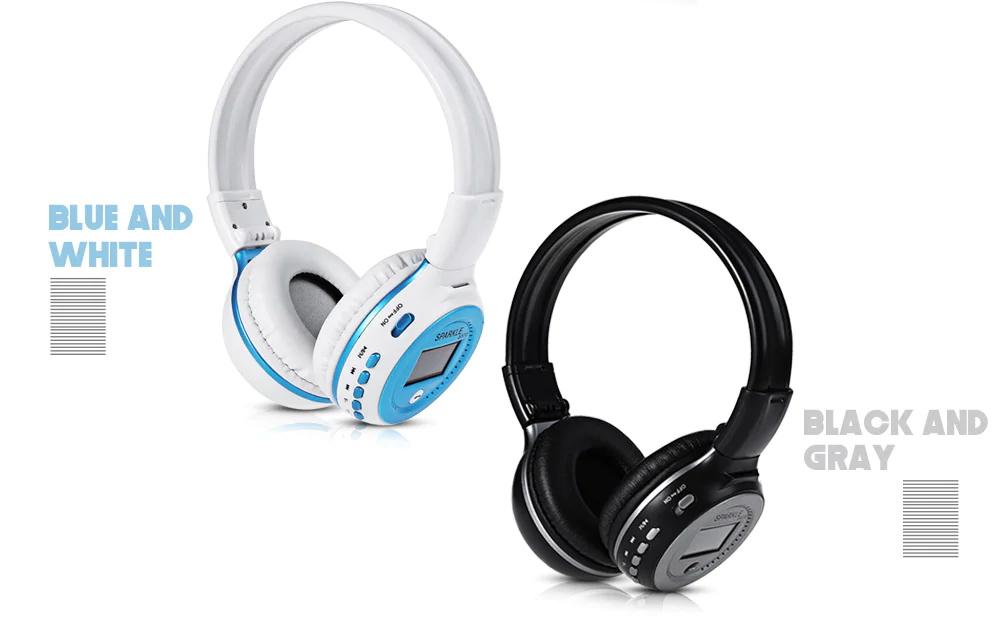 buy zealot b570 online
