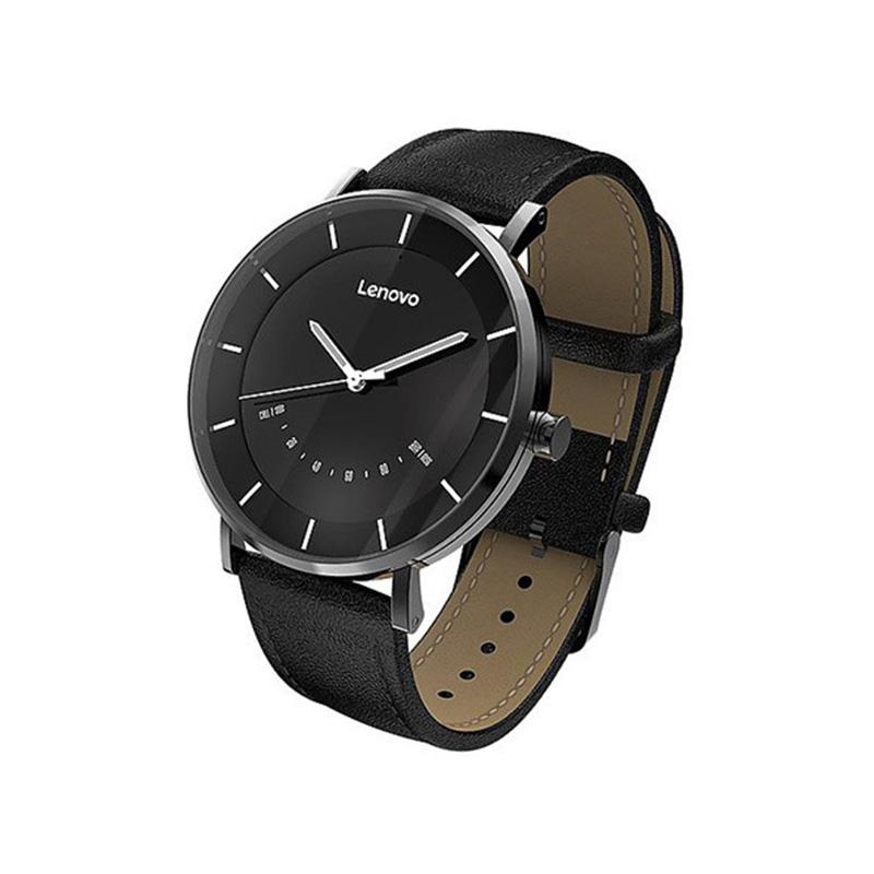 lenovo watch s smartwatch