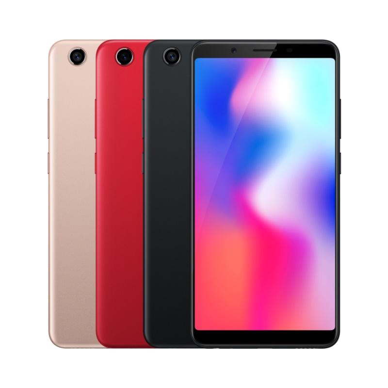 buy vivo y73 smartphone