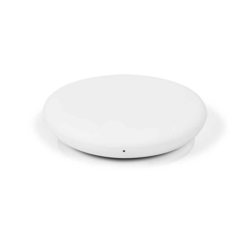 buy xiaomi wireless charger 20w