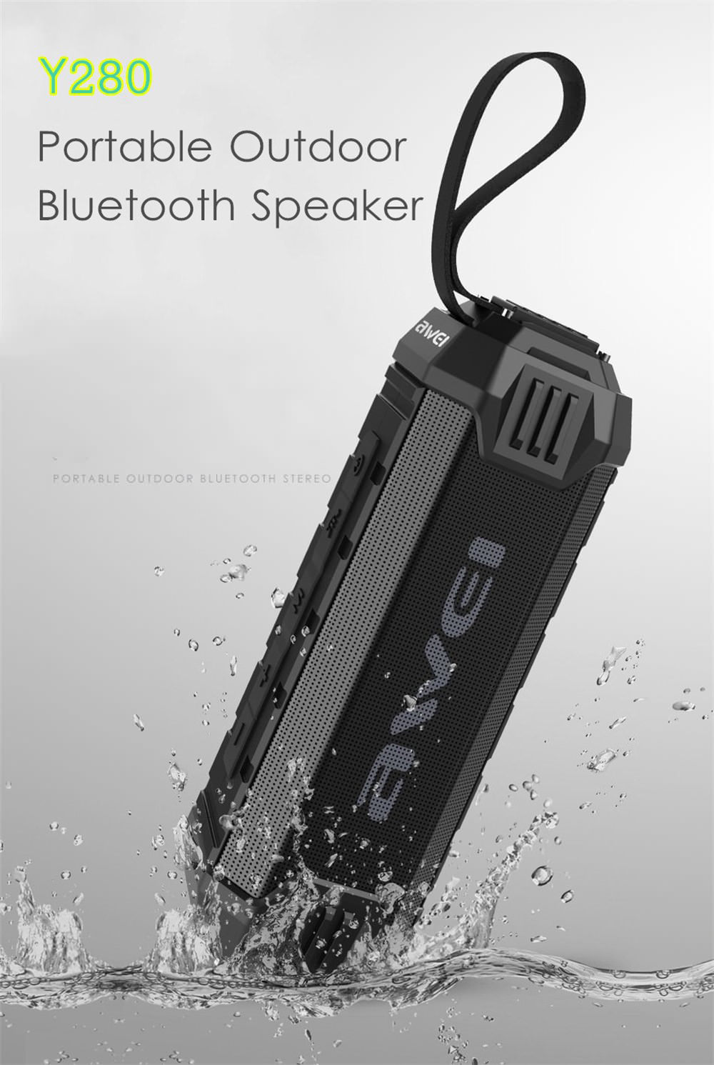 [Image: 16W-Rechargeable-Y280-bluetooth-Speaker-1.JPG]