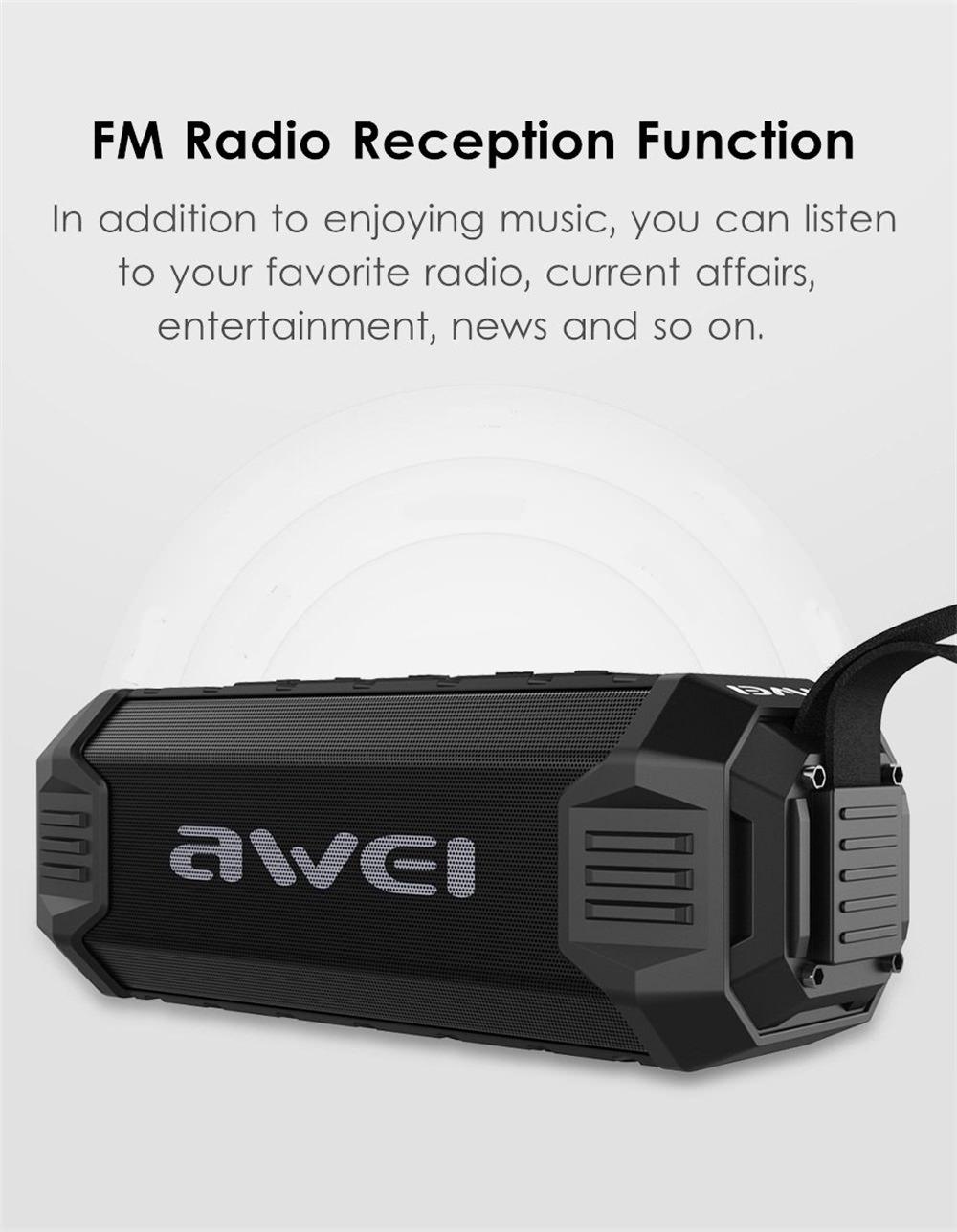 buy awei y280 speaker