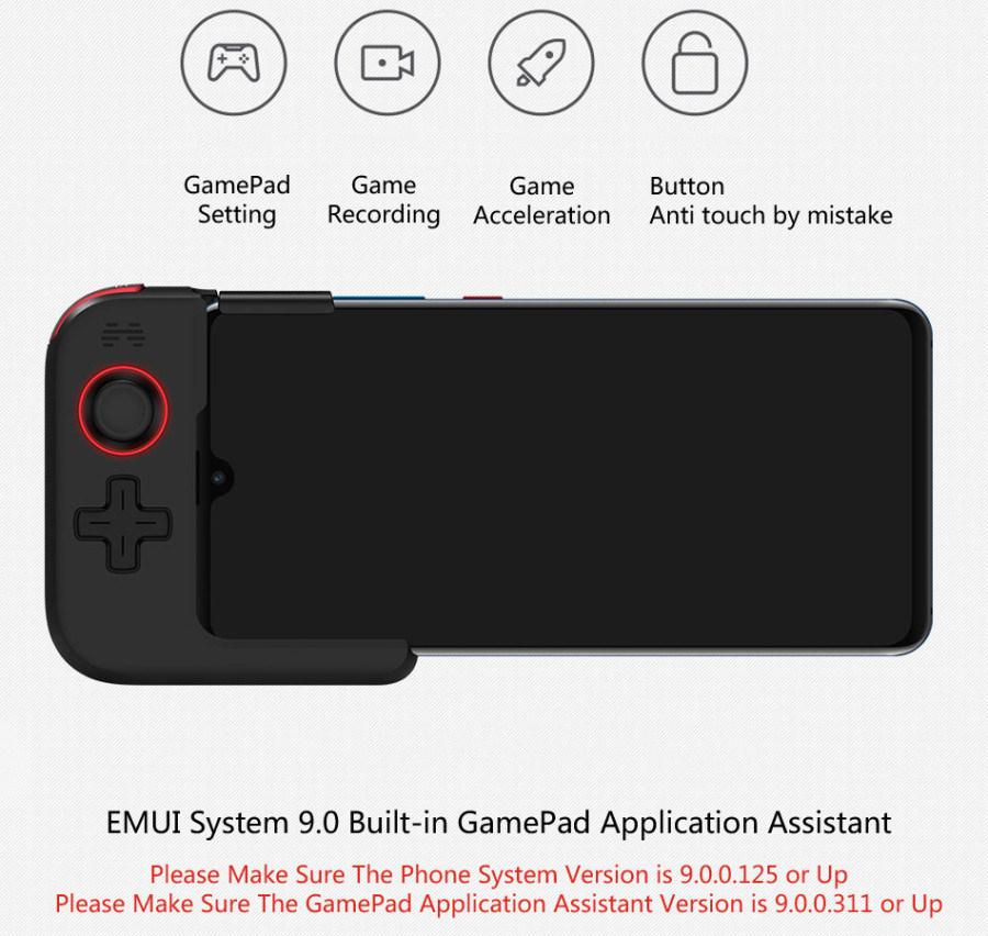 cheap betop g1 game controller